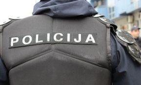 Sremska Mitrovica: Uhapšen zbog pokušaja ubistva maloletnika