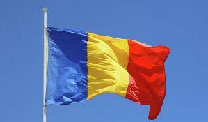 Rumunski premijer podneo ostavku