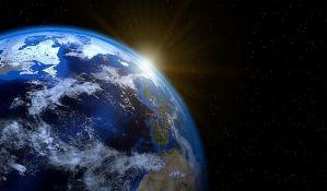 Počelo odbrojavanje za slanje čoveka na Mars