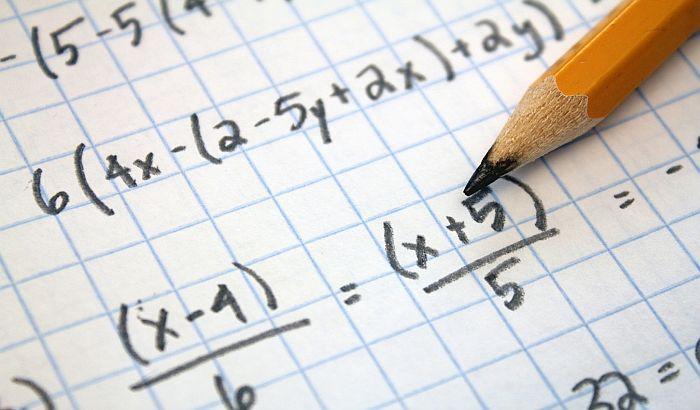 Učenici Matematičke gimnazije prvi u Kazahstanu
