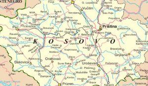 Pobunili se zbog previše srpskih kompanija na sajmu u Prištini
