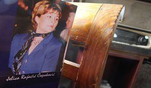 Sećanje na Jelicu Rajačić Čapaković, jednu od najhrabrijih vojvođanskih političarki