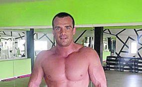 Ubijen Luka Radulović koji je