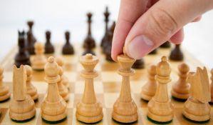 U subotu šahovski turnir na Štrandu za pomoć siromašnima