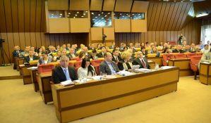 Kulturni centar Novog Sada i Agencija za energetiku dobijaju direktore