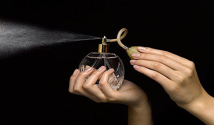 Kako da vam parfem traje duže?