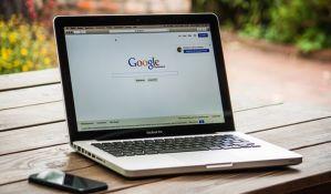 Šta se najviše pretraživalo na Guglu?