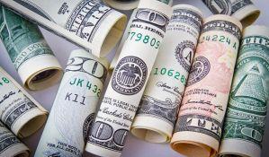 Nova odluka američke banke mogla bi da obriše jeftini novac