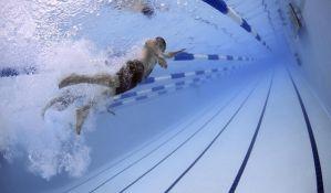 Bečej: Deca se porazboljevala na plivačkom takmičenju, PSS: Ništa ne ukazuje na trovanje