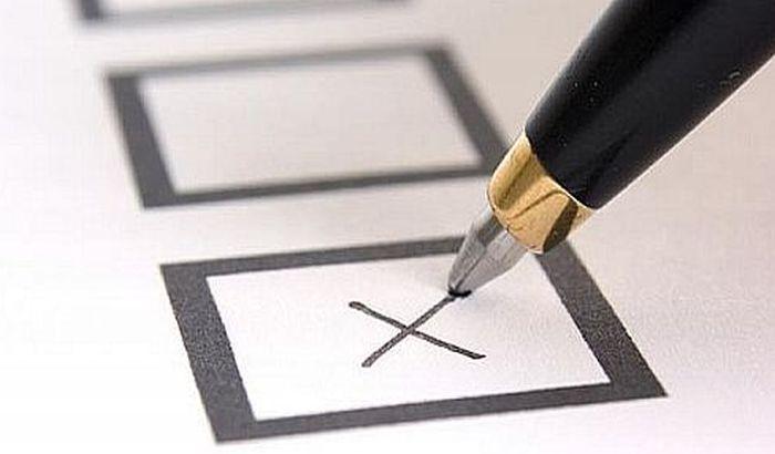 Vukotić: Pojedini kandidati nisu ni za predsednika opštine, niko nema program