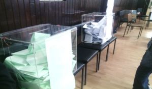 Izbori u još 13 novosadskih mesnih zajednica ove nedelje