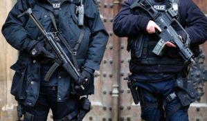 Više od 5.000 grupa pod istragom zbog kriminala