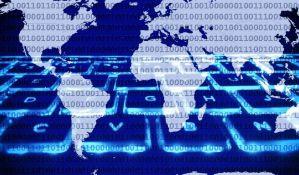 Akcija policije SAD i Evropola: Oboreni sajtovi na