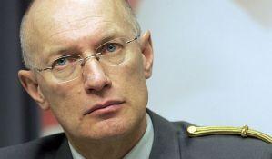 Austrijski načelnik Generalštaba: U školama decu pripremati za odbranu