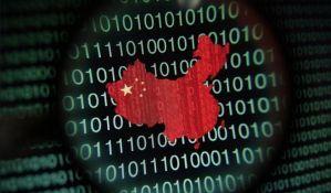 Kako se Kinezi snalaze da dođu do pornografije na internetu