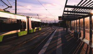 Ovi gradovi imaju najskuplji javni prevoz na svetu