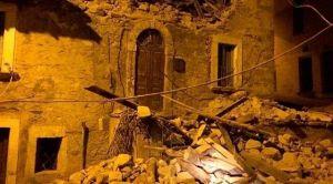 Da li Srbiji prete potresi poput onog u Italiji?