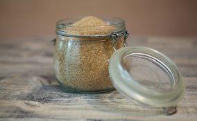 Da li je smeđi šećer zdraviji od belog?