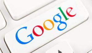 Snouden: Nova Google aplikacija opasna