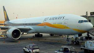 VIDEO: Putnici tokom leta počeli da krvare zbog greške posade aviona