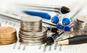 Ekonomisti: Usklađivanje penzija bez jasnih pravila je nešto što rade afričke zemlje