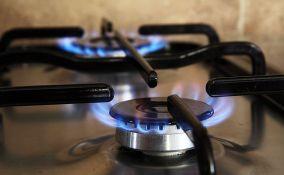 Građani često neoprezni kada koriste plin