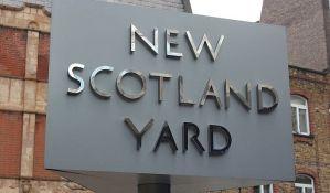 Skotland jard tri godine tražio serijskog ubicu mačaka u Londonu