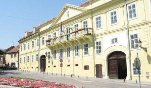 Uhapšen čovek koji je u zgradi opštine Sremski Karlovci ostavio suzavac