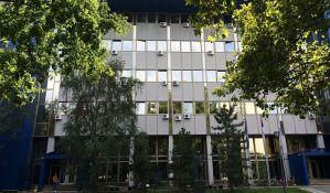 Kumovski odnosi i međusobna optuživanja fizičara na Prirodno-matematičkom fakultetu