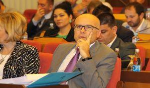 Uz manju raspravu usvojen završni račun budžeta Novog Sada za 2017.