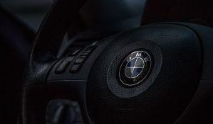 BMW se izvinjava zbog požara u motorima