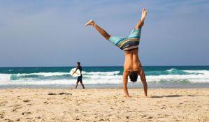 Koliko dugo je poželjno da budete na godišnjem odmoru?