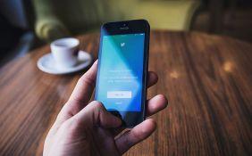 Nemački poslanici protiv zabrane Tvitera
