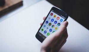 Google prati korisnike Androida i kad je lociranje isključeno