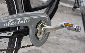 Bicikl na struju najpoželjniji poklon u Švedskoj
