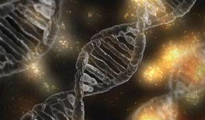 Otkriven gen koji uzrokuje ubrzano starenje