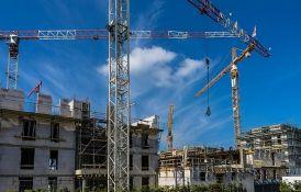 Od milionskog kredita izgrađene samo četiri zgrade za mlade naučnike, u Novom Sadu ni cigla