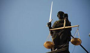 Podignuta optužnica za ubistvo žene i deteta ispred Centra za socijalni rad