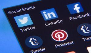EU: Majkrosoft može da kupi LinkedIn