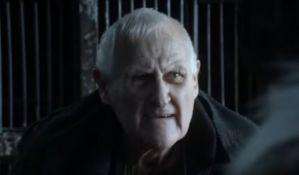 VIDEO: Umro glumac Piter Von, Emon Targerijen iz
