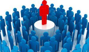 Ne poštuju se rokovi za izbor direktora javnih preduzeća