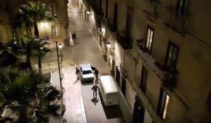 VIDEO: Mafijaška tura po Siciliji