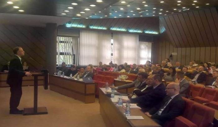 Odbornici saglasni da se pomogne Koviljčanima i obnovi Podgrađe