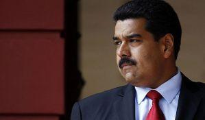 Predsednik Venecuele skida tri nule s novčanica