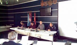 Svakog dana 27 krivičnih dela u Novom Sadu i okolini, narkomanija sve veći problem