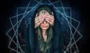 Novosađani na internetu traže rešenje za duhove, čupanjem pramenova leče krajnike