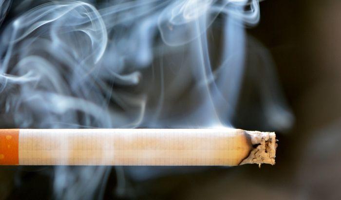 Austrija opozvala zabranu pušenja