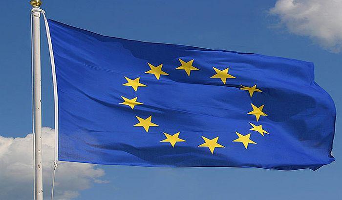 EU traži od SAD da izuzeće od taksi bude trajno