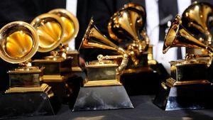 Kendrik Lamar i Bruno Mars među dobitnicima Gremija