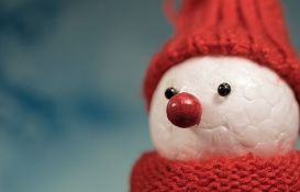 Hladno lice i nos znaci da ste pod stresom